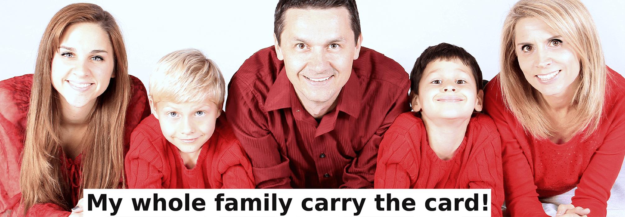 family-banner